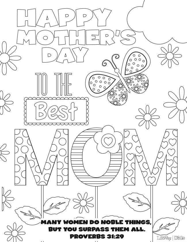 MothersDay2pdf.png