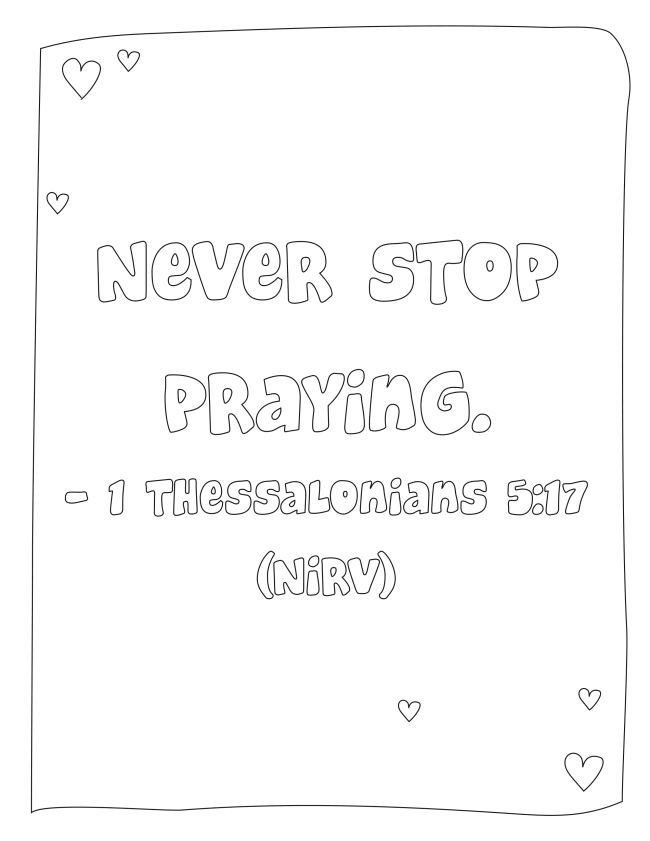 1 Thessalonians 5-17.png
