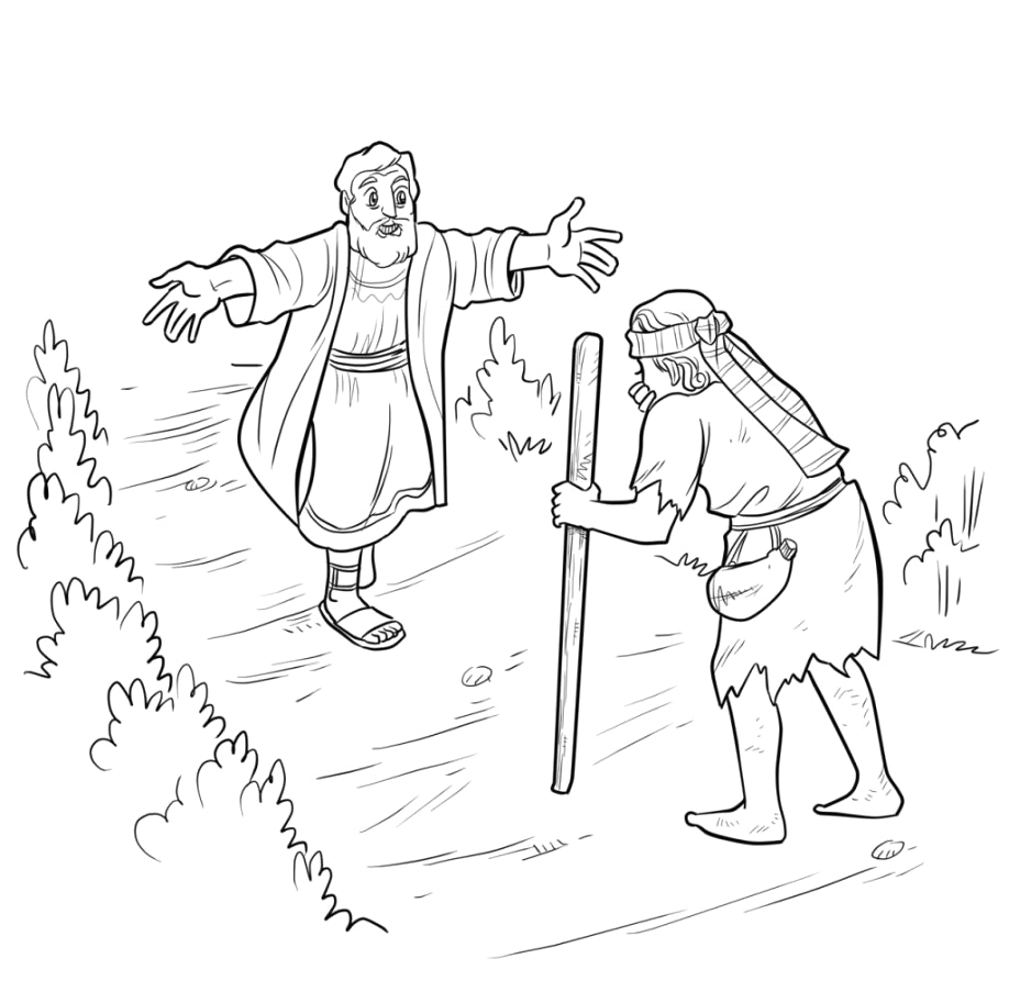 Prodigal-Son-Returns-Coloring-Page.jpg