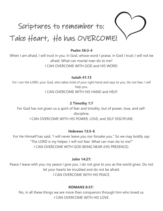 take heart scriptures.png