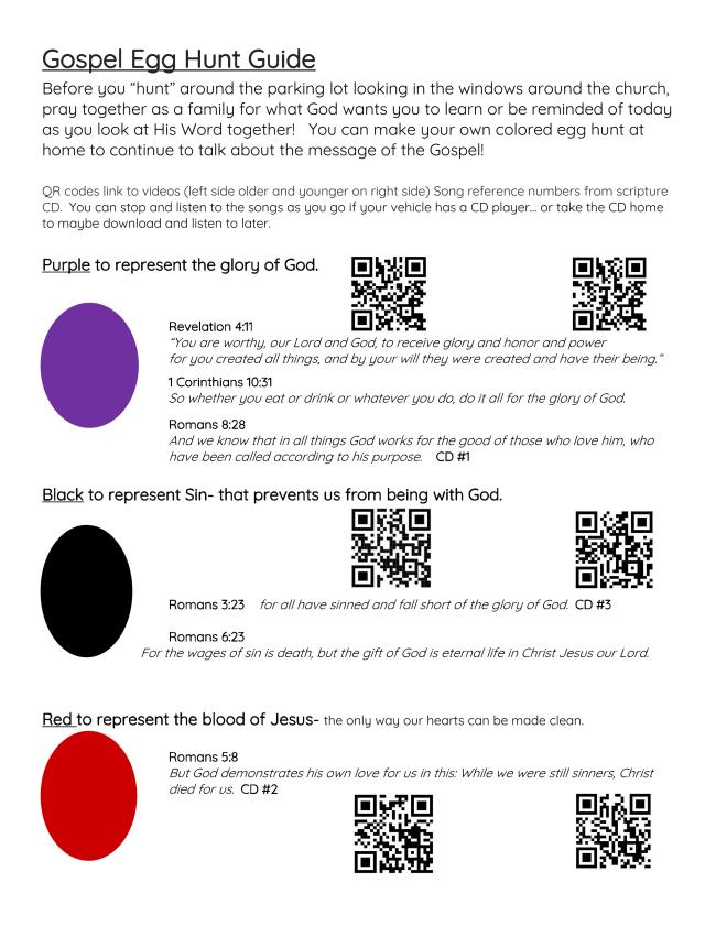 Gospel Egg Hunt Guide.png