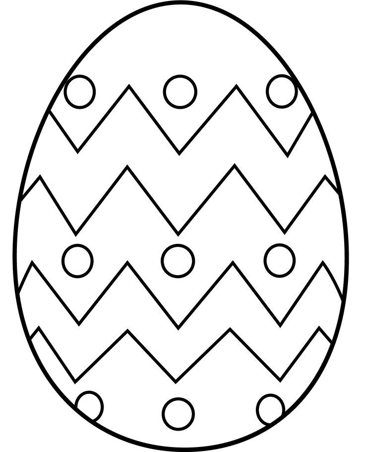 egg to color.jpg