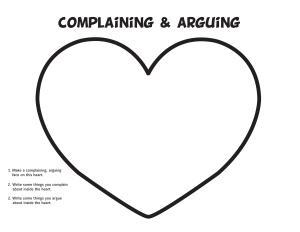 dcomplainingheart.jpg