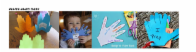 PRAYER HANDS IDEAS Pictures.png