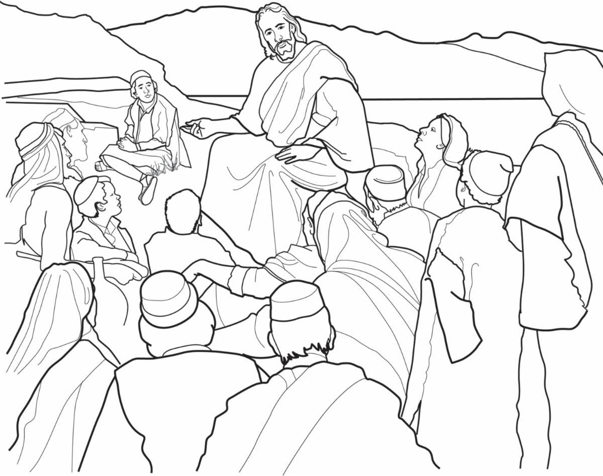 jesus-christ-sermon-on-mount-417123-print.jpg