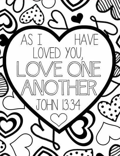 Love one another coloring page.jpg
