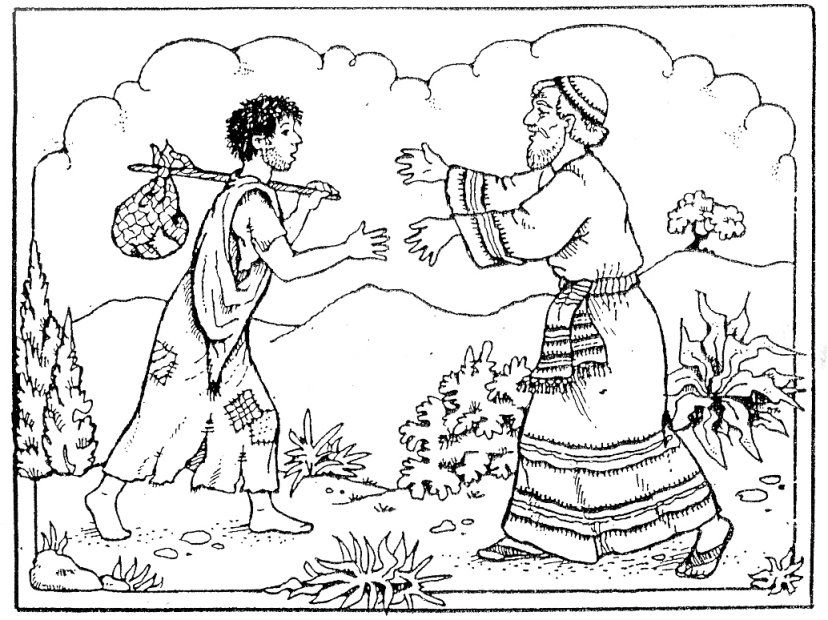 prodigal son coloring page.jpg