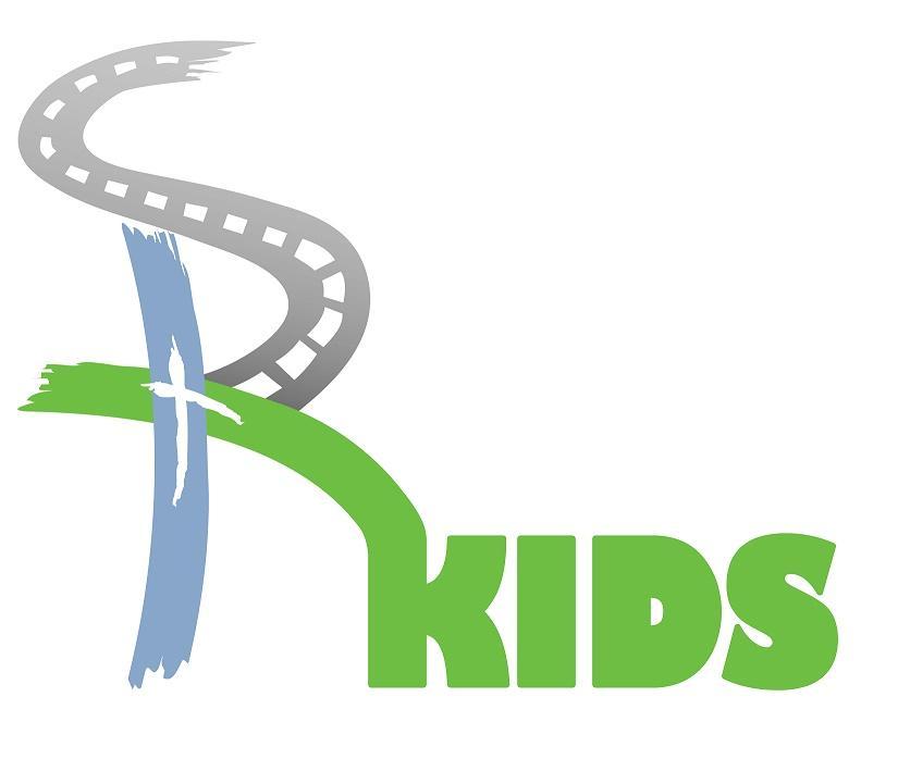 SR Kids logo.jpg