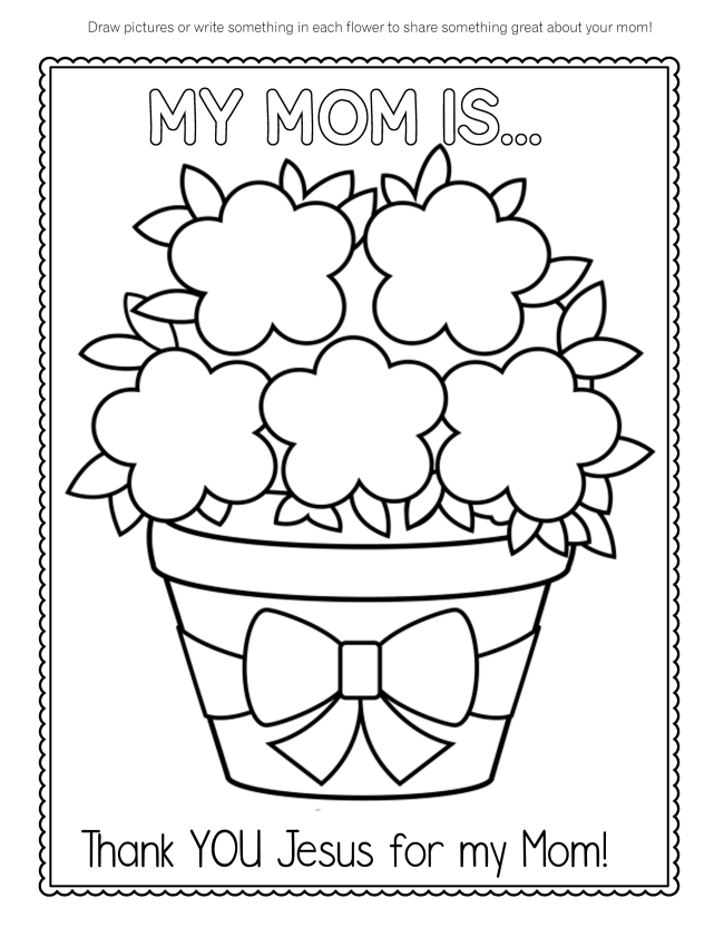 mothers day coloring sheet.png