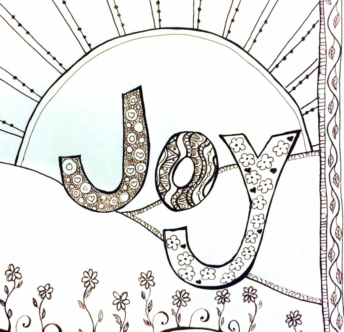 joy 1.jpeg