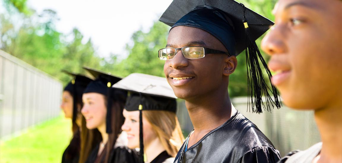 scholarship-interior-header-1152x550.jpg