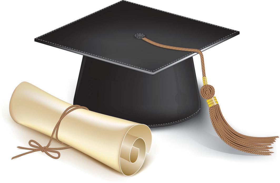 Scholarship-Goog-Gun.jpg