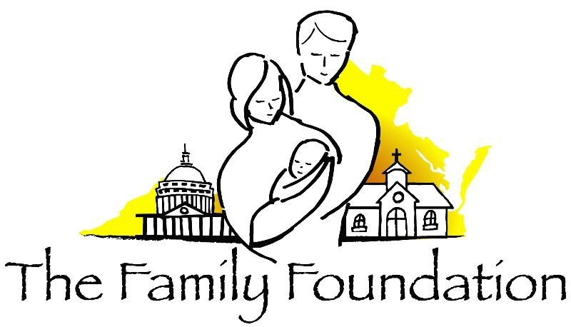 proposal for family life education Education program proposal an education program proposal is an official document, issued by an educational institution, declaring a new program, its purpose, its objectives and overview it thus must be carefully prepared, with all the main points and programs highlighted, that are to be emphasized upon.