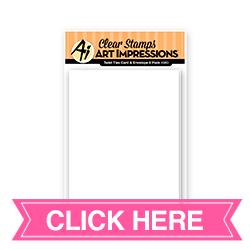 Cardstock _ Envelope