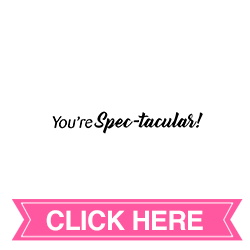 Spec-tacular