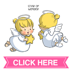 Angel Spinner (4673)