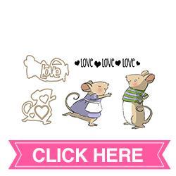 Mouse Slider