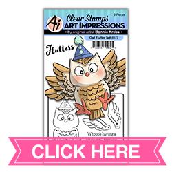 Owl Flutter
