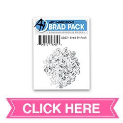 Brad Pack