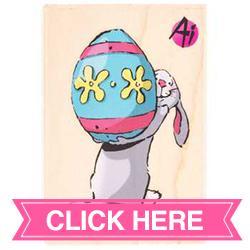 Bunny _ Egg