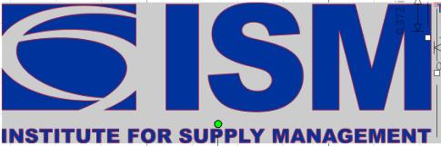 ISM-CF