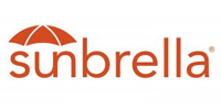 Sunbrella, International Silver Sponsor