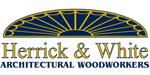 Herrick & White, Bronze Sponsor