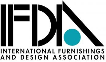 IFDA New England Chapter