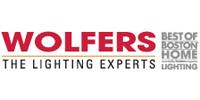Wolfers, Silver Sponsor