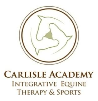 CarlisleAcademy