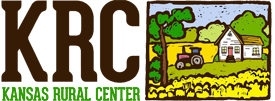 KRC logo website new