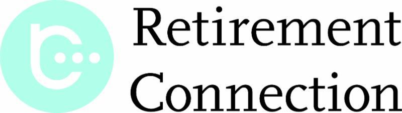 rcg logo