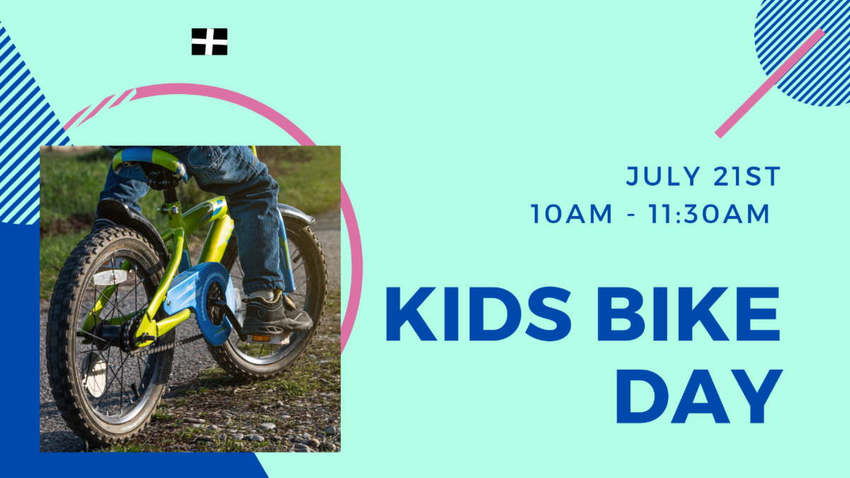 Kids Bike Day.png