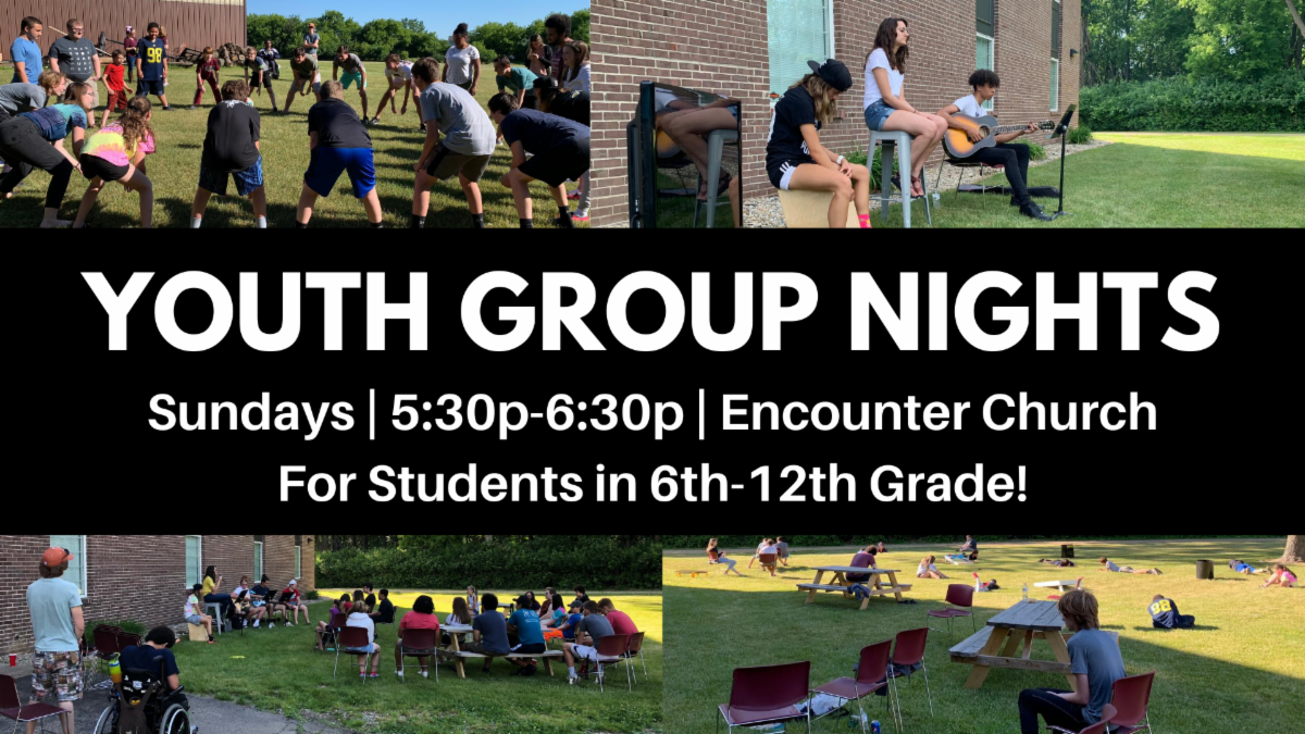 Youth Group Nights Slide.png