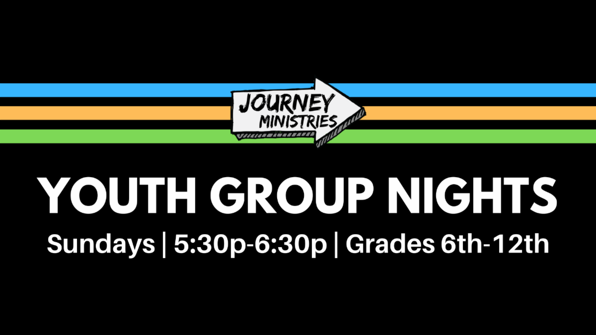 journey youth group nights slide _1_.png