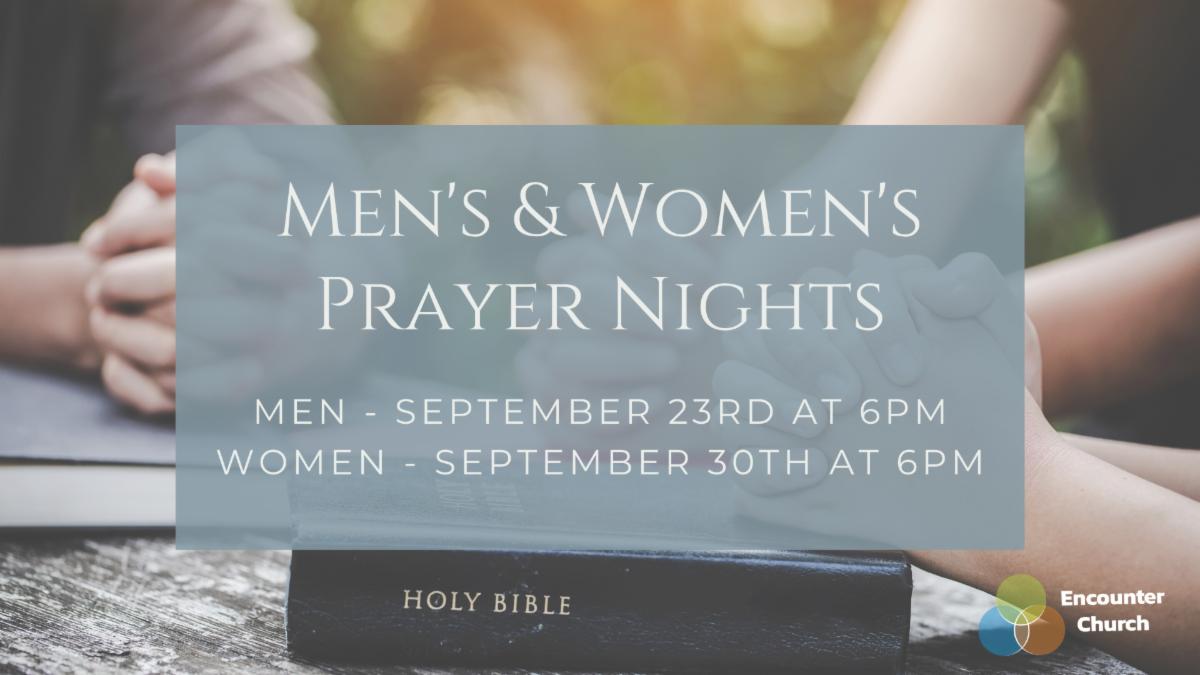 Prayer Night Sept.png