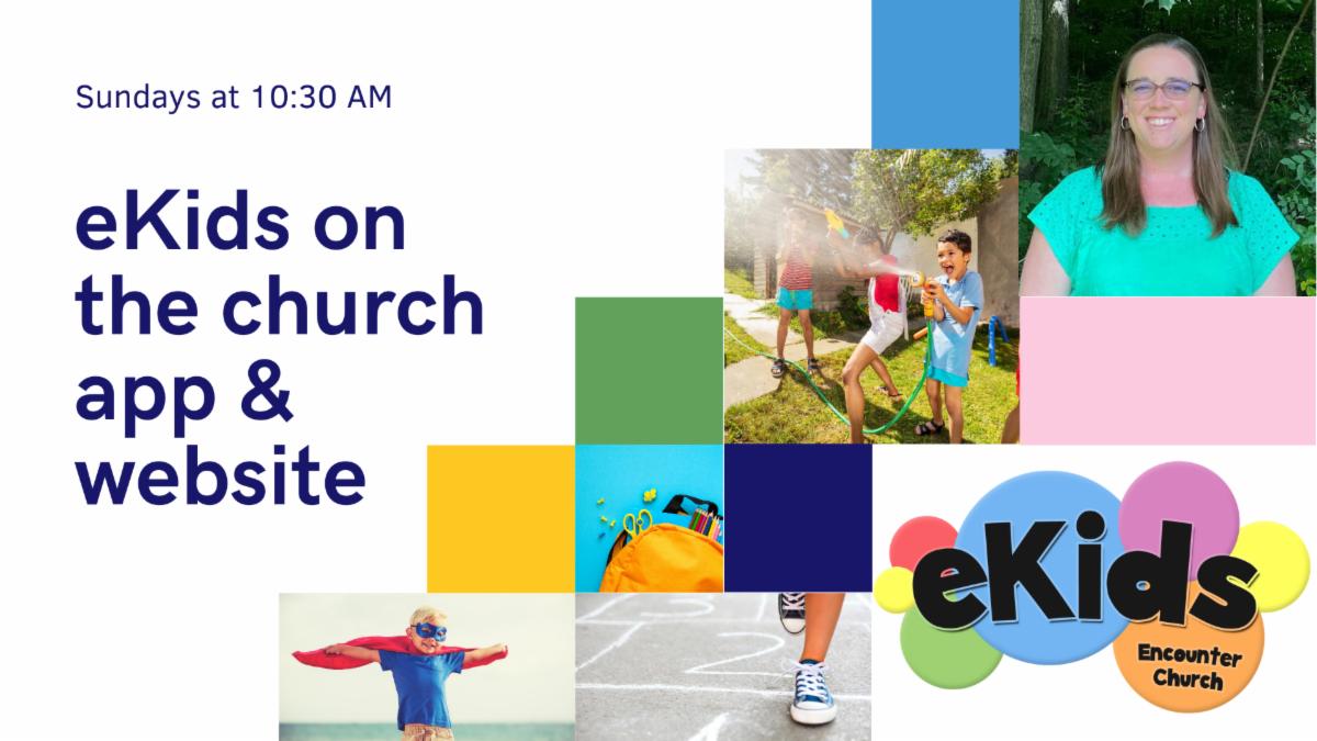 eKids on the church app _ website.png