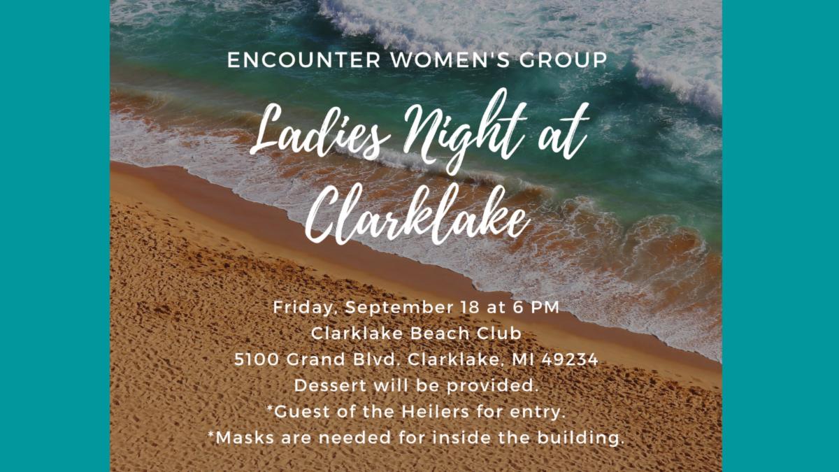Ladies Night at Clarklake _1_.png