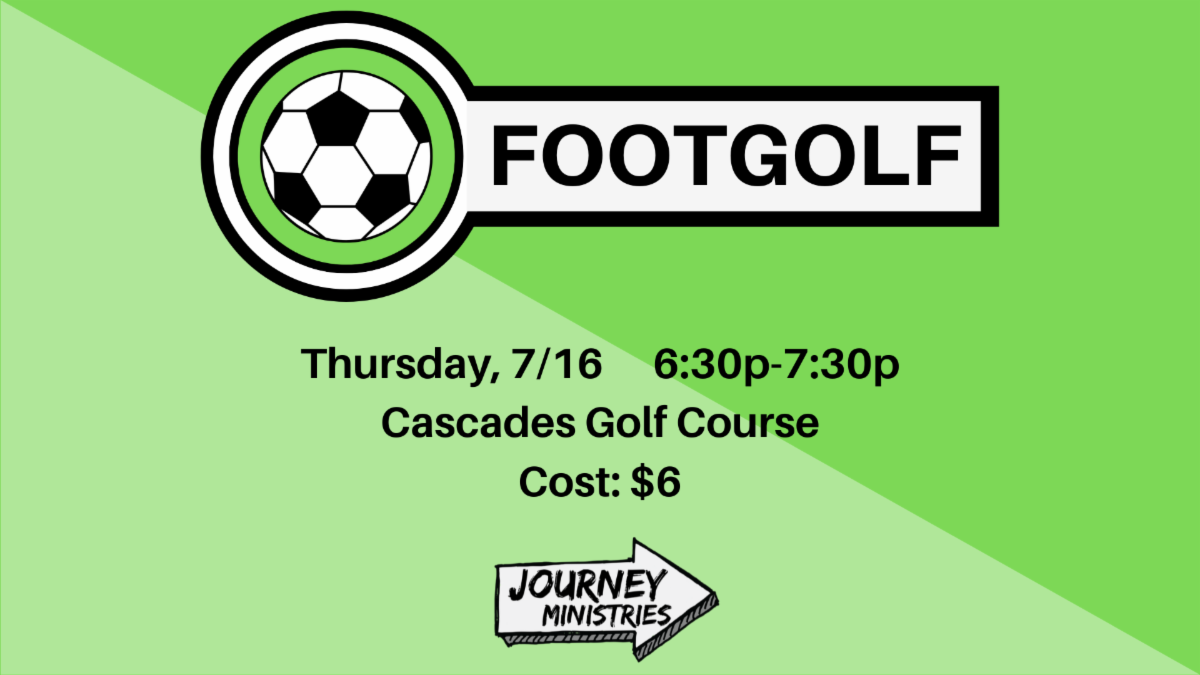 Journey Foot Golf Announcement Slide.png
