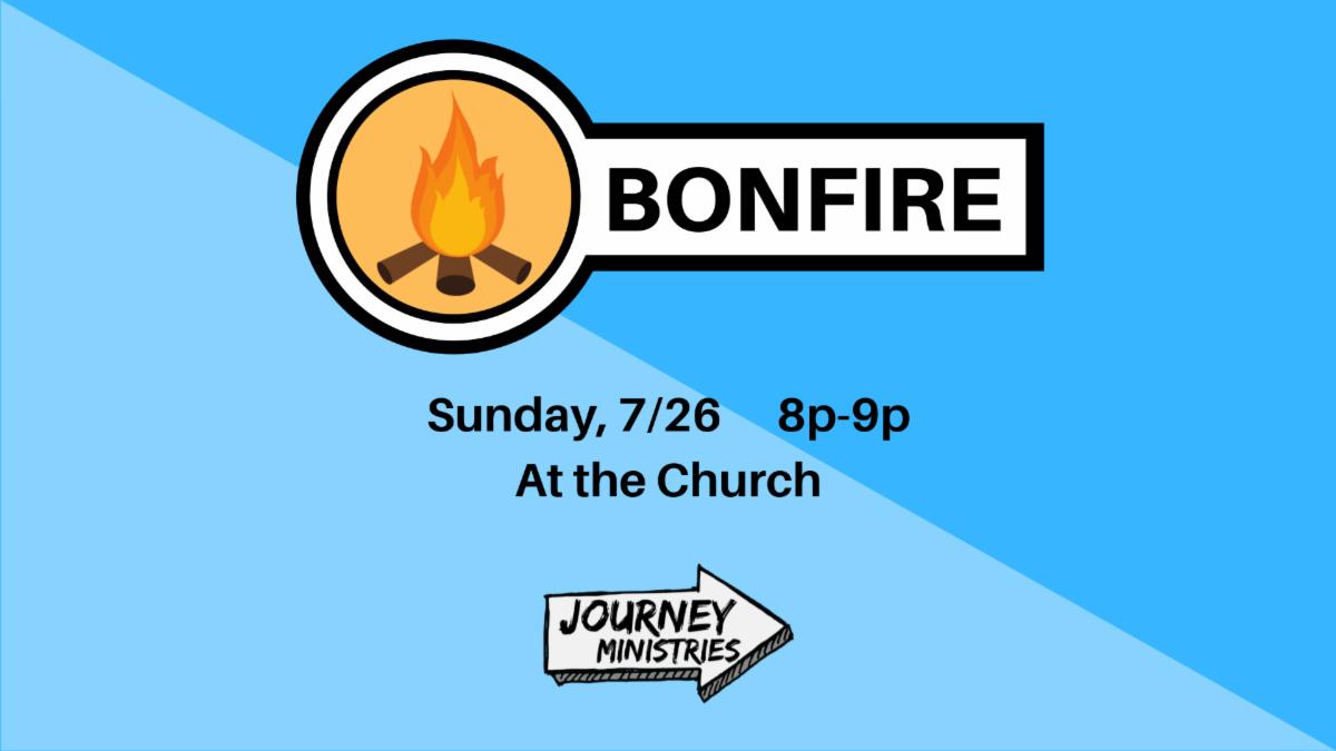 Journey Bonfire Announcement Slide.png