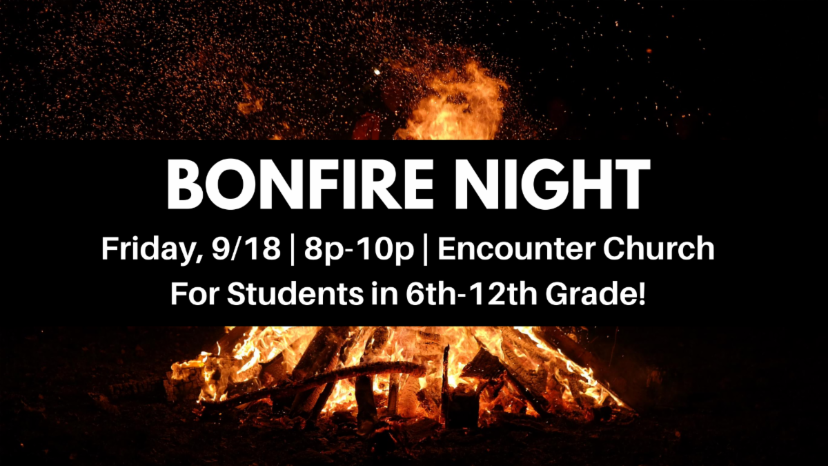 Church Slide - Bonfire Night.png