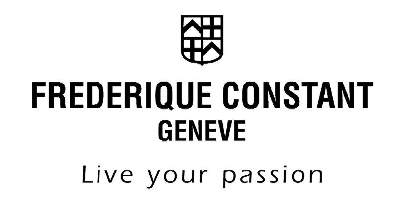 Frederique Constant of Geneva, premier watch manufacturer