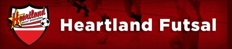 HSA Futsal