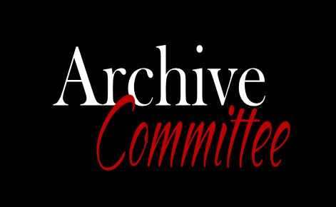 Archive Committee Logo.JPG