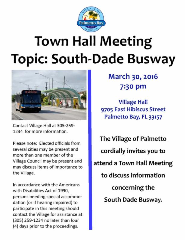 http://www.palmettobay-fl.gov/sites/all/files/2016-03-30_town_hall-s-dade_busway.jpg