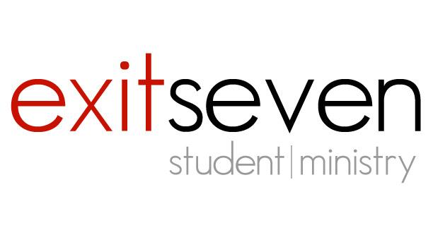 exit seven