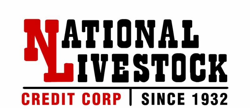 Image result for national livestock credit corporation