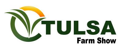 Tulsa Farm Show