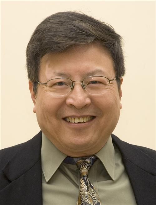 Wang Yi-Zarn MD