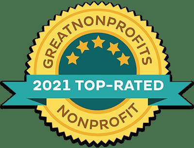 Great Nonprofit 2021